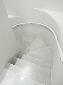 階段2683 - コピー.jpg