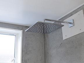 シャワーヘッド_2709 - コピー.jpg