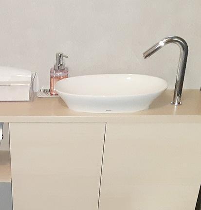 手洗いボウルUP.jpg